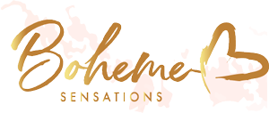 BOHEME SENSATIONS - Wedding & Event Planner